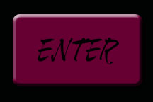 Enter here